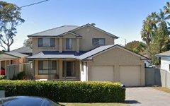 12 Edward Avenue, Miranda NSW