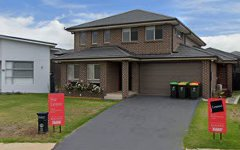 12A Kew Street, Gregory Hills NSW