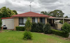 4 Cromarty Place, St Andrews NSW