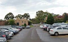 25/12-14 Clubb Crescent, Miranda NSW