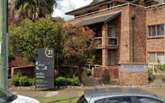 13/10-14 Warburton Street, Gymea NSW