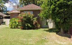 22 Montgomery Street, Miranda NSW