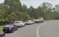23 Waler Crescent, Smeaton Grange NSW