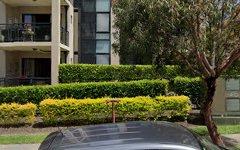 11/15-23 Premier Street South, Gymea NSW