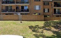 44/113-125 Karimbla Road, Miranda NSW