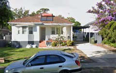 434 President Avenue, Kirrawee NSW
