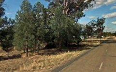 Village Of Bimbi, Bimbi NSW