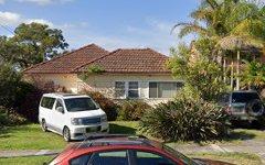 34 Karimbla Road, Miranda NSW