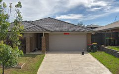 209A Turners Road, Currans Hill NSW