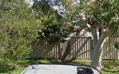 136 Cawarra Road, Caringbah NSW