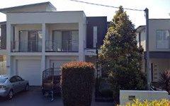 1/18 Anzac Street, Miranda NSW