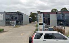 4/5-7 Yarmouth Place, Smeaton Grange NSW