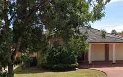 83 Downes Crescent, Currans Hill NSW
