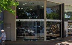 54/360 Kingsway, Caringbah NSW