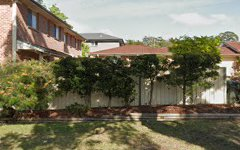 4/123 President Avenue, Miranda NSW