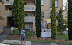 13/2-4 Curtis Street, Caringbah NSW