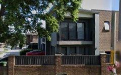 235A Camden Valley Way, Narellan NSW