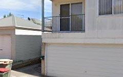 14A Brookview Street, Currans Hill NSW