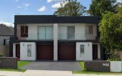 174 Gymea Bay Road, Gymea Bay NSW