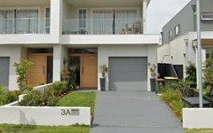 3 Edinburgh Crescent, Woolooware NSW