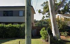 10 TIMARU, Kirrawee NSW