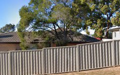 2A Soldiers Place, Woodbine NSW