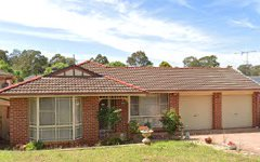 11 Downes Crescent, Currans Hill NSW