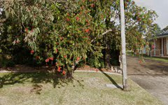 8/5 Oleander Parade, Caringbah NSW
