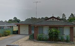 3 Lackey Place, Currans Hill NSW