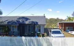 94 Cooriengah Heights Road, Engadine NSW
