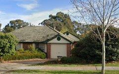 75 Holdsworth Drive, Narellan Vale NSW