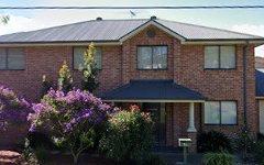 419 Port Hacking Road, Caringbah NSW