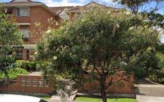 3/56 Seaview Street, Cronulla NSW