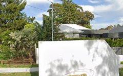 47 Jacaranda Road, Caringbah South NSW
