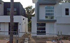 4 Holly Street, Caringbah South NSW