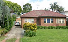 65 Wills Road, Woolooware NSW