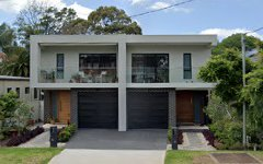 84 Coonong Road, Gymea Bay NSW