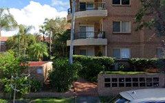 2/25 Croydon Street, Cronulla NSW