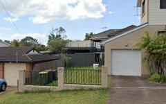 45 Arcadia Ave, Gymea Bay NSW