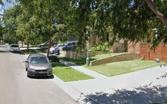 12 Kowald Street, Elderslie NSW