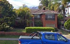 0122 Woolooware Road, Burraneer NSW