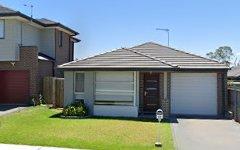 69 Higgins Avenue, Elderslie NSW