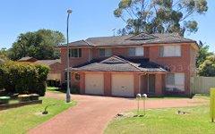 2/13 Woolpack Street, Elderslie NSW
