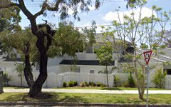 1-3/36 Rawson Pde, Caringbah South NSW