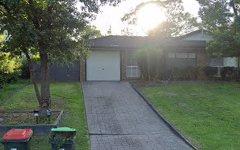 16A Hacking Drive, Narellan Vale NSW