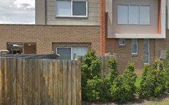 2 Cowell Lane, Elderslie NSW