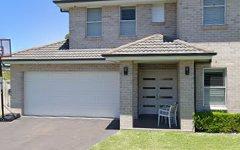 6 Corriedale Close, Elderslie NSW