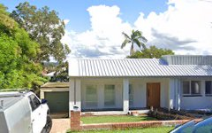 15 Loraine Avenue, Caringbah South NSW