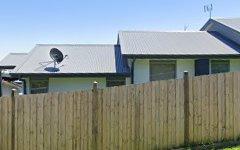 163 Liz Kernohan Drive, Elderslie NSW