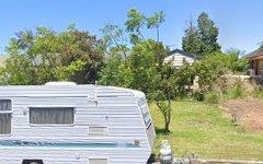 33 Merino Drive, Elderslie NSW